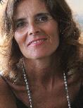 Alessandra Balestrazzi