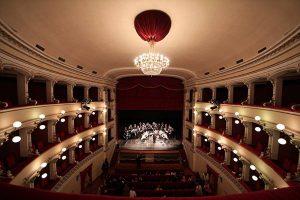 teatro-degli-industri-2