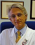 Giorgio Marchini