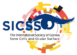 SICSSO – CORNEA FOUNDATION FOR DEVELOPING COUNTRY
