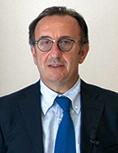 Vincenzo Sarnicola
