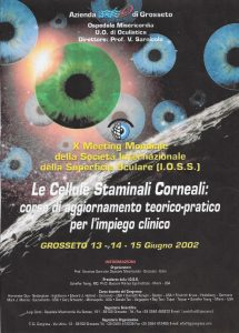 Sicsso2002Grosseto