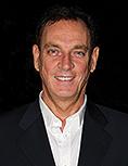 Alberto Montericcio