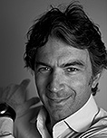 Alessandro Mularoni